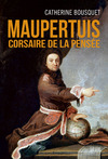 Livre numrique Maupertuis