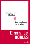 Livre numrique Les Hauteurs de la ville