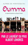 Livre numrique Oumma : un grand reporter au Moyent-Orient