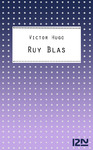 Livre numrique Ruy Blas