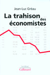 Livre numrique La trahison des conomistes