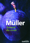 Livre numrique Animal du coeur