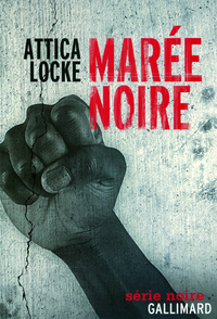 Livre numrique Mare noire