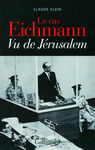 Livre numrique Le cas Eichmann