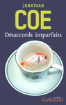 Livre numrique Dsaccords imparfaits