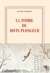 Livre numrique La Tombe du divin plongeur
