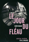 Livre numrique Le jour du flau