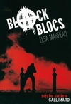 Livre numrique Black Blocs