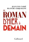 Livre numrique Le roman d&#x27;hier  demain