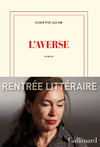 Livre numrique L&#x27;averse