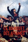 Livre numrique Le Banquet des Affams