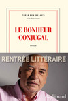 Livre numrique Le bonheur conjugal