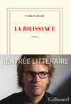 Livre numrique La jouissance