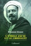 Livre numrique L&#x27;toile jaune et le croissant