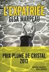 Livre numrique Lexpatrie
