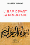 Livre numrique L&#x27;islam devant la dmocratie