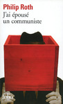 Livre numrique J&#x27;ai pous un communiste