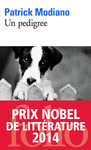Livre numrique Un pedigree