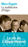 Livre numrique La maldiction d&#x27;Edgar