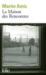Livre numrique La Maison des Rencontres