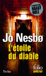 Livre numrique L&#x27;toile du diable