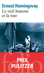 Livre numrique Le vieil homme et la mer