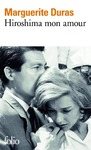 Livre numrique Hiroshima mon amour