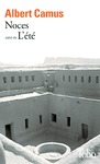 Livre numrique Noces / L&#x27;Et