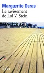 Livre numrique Le Ravissement de Lol V. Stein