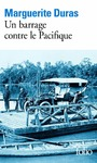 Livre numrique Un Barrage contre le Pacifique