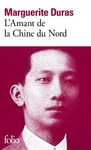 Livre numrique L&#x27;Amant de la Chine du Nord