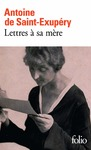 Livre numrique Lettres  sa mre
