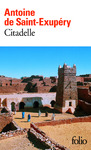 Livre numrique Citadelle