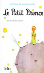 Livre numrique Le Petit Prince