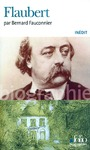 Livre numrique Flaubert