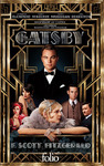 Livre numrique Gatsby
