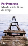 Livre numrique Maudit soit le fleuve du temps