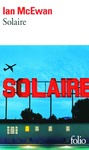 Livre numrique Solaire