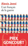 Livre numrique L&#x27;art franais de la guerre