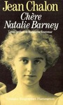 Livre numrique Chre Natalie Barney