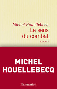 Livre numrique Le sens du combat