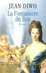 Livre numrique La fontainire du roy