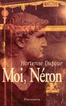 Livre numrique Moi, Nron