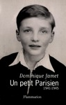 Livre numrique Un petit Parisien