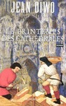 Livre numrique Le Printemps des cathdrales