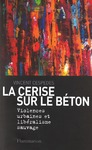 Livre numrique La cerise sur le bton