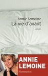 Livre numrique La Vie d&#x27;avant