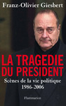 Livre numrique La Tragdie du Prsident