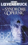 Livre numrique Le Syndrome de Copernic