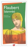 Livre numrique Salammb